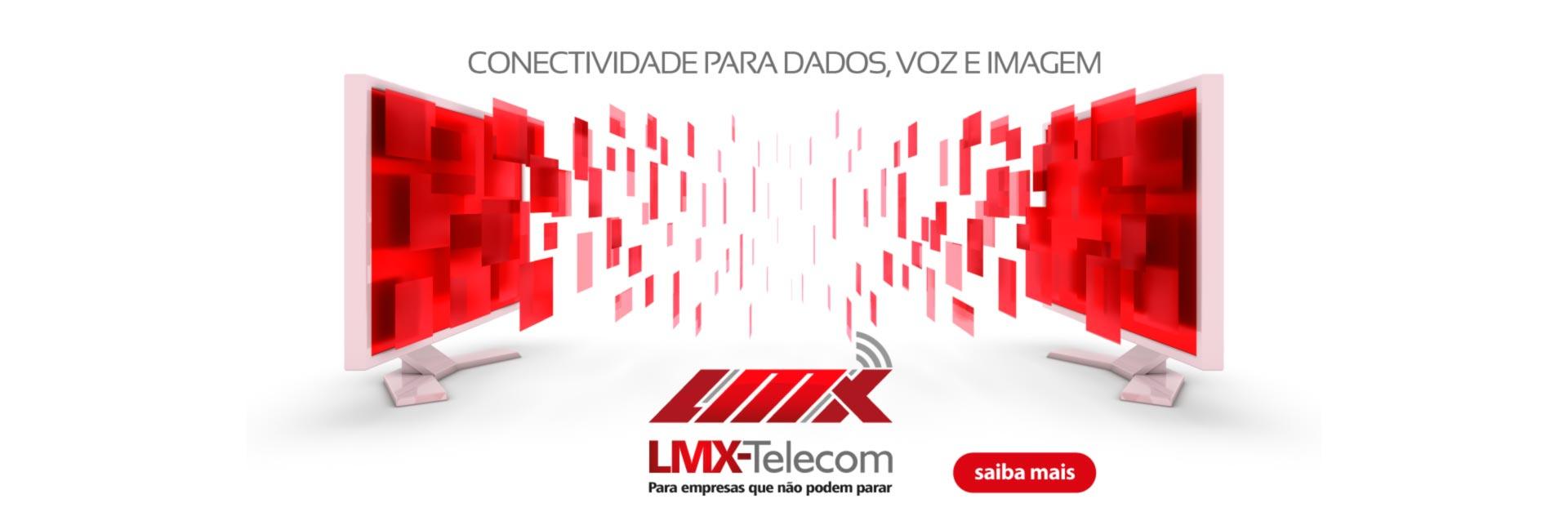 grupo-jrc-lmx-telecom-banner