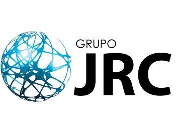 jrc151015_marca GRUPO JRC_vazado