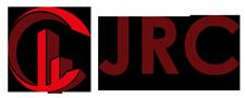 logo-construtora-jrc