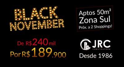 black-november-jrc